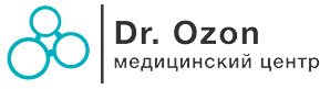 Медицинский центр Доктор Озон Армавир